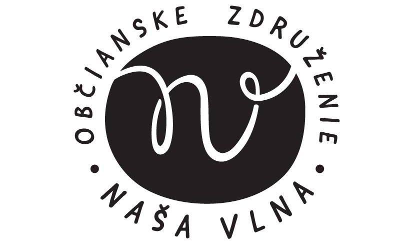 www.nasavlna.sk